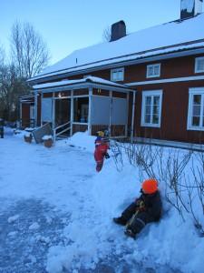 Vinterlek2
